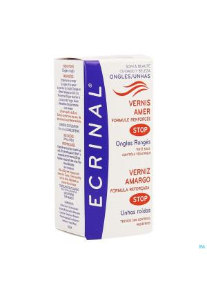 Ecrinal Vernis Ongles Amer Fl 10ml 202183377462-20
