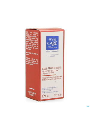 Eye Care Vao 802 Base Protectrice 8ml3378916-20