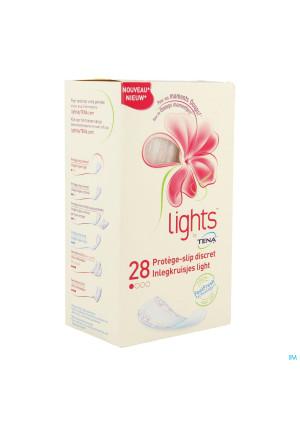 Lights By Tena Light Liner 283394145-20