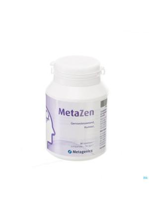 Metazen Comp 30 21961 Metagenics3402559-20