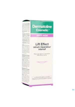 Dermatoline Cosmetic Le Serum Reparateur 30ml3411725-20