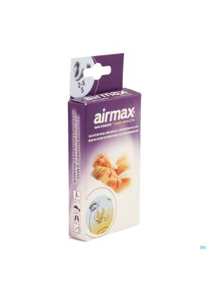Airmax Classic Dilatateur Nasal Small 23419223-20