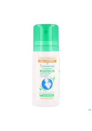 Puressentiel Respiratoire Spray Aerien 60ml3426673-20