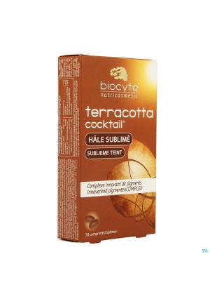 Biocyte Terracotta Cocktail Hale Sublime Comp 303439031-20