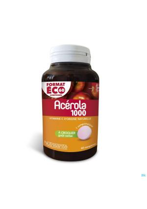 Acerola 1000mg Comp 603451150-20
