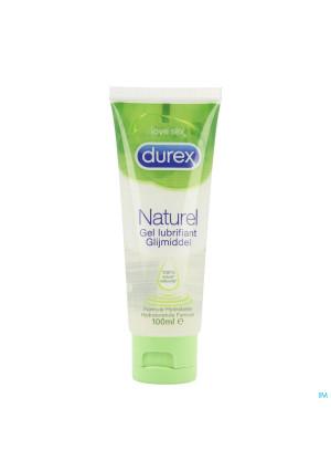 Durex Naturel Gel Lubrifiant 100ml3455359-20