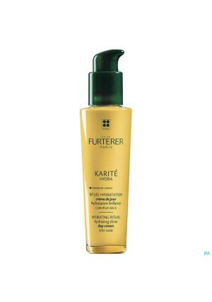 Furterer Karite Hydra Creme Jour 100ml3456340-20