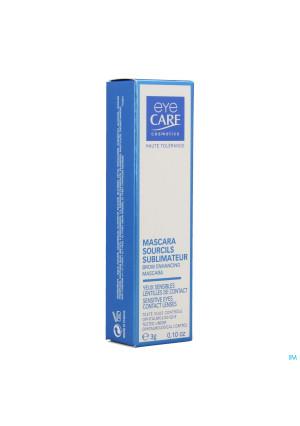 Eye Care Mascara Sourcils Sublim. 7002 Brun 3g3478864-20