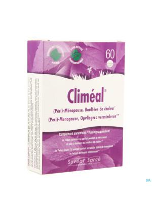 Climeal Comp 603479318-20