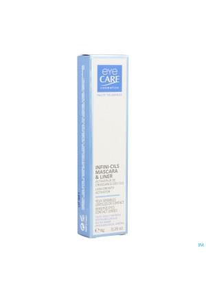 Eye Care Infini-cils Mascaraandliner 107 8g3483070-20