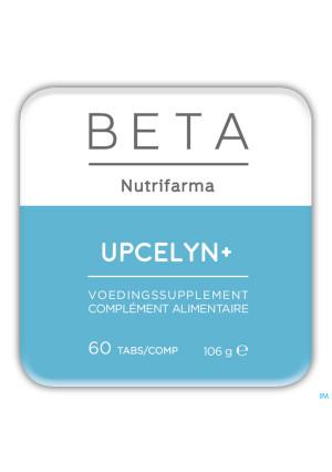 Beta Upcelyn+ Comp 603496858-20
