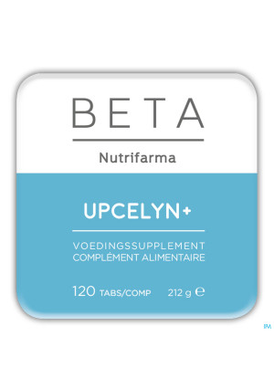 Beta Upcelyn+ Comp 1203496866-20