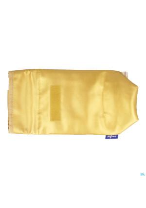 Difrax Etui Isotherme Biberons Or3506763-20