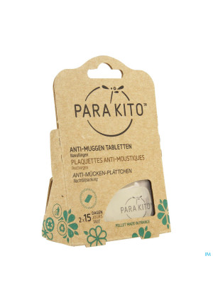 Parakito Plaquettes-recharge 23508751-20