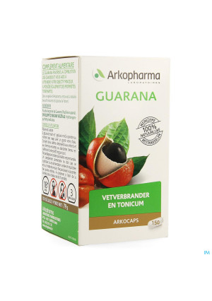 Arkogelules Guarana 1503523529-20
