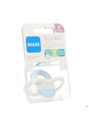 Mam Bite and Relax Phase 1 Fils3530748-20
