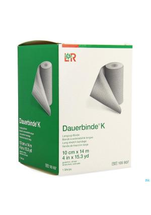 Dauerbinde K 10cm X14m 1 1059073536117-20