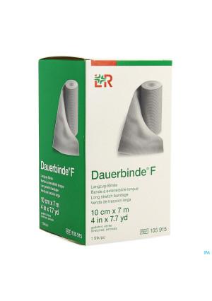 Dauerbinde F 10cm X 7m 1 1059153536190-20