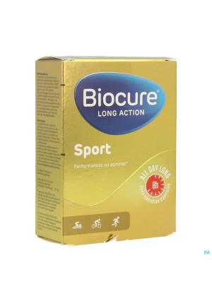 Biocure Sport La Comp 303536968-20