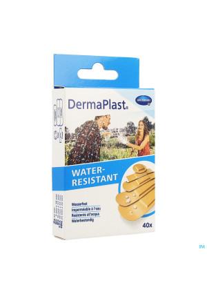 Dp Water-resistant 5 T 40 P/s3538337-20