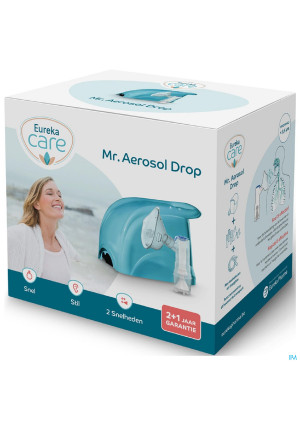 Aerosol Neb Eureka Care Mr Aerosol Drop Bleu3539897-20