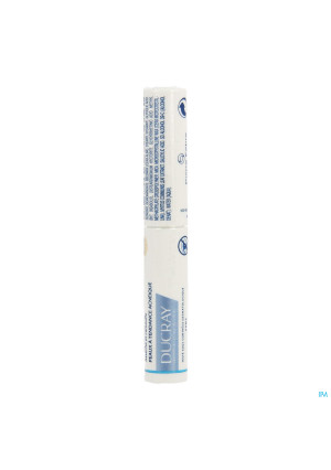 Ducray Keracnyl Stick Correcteur3550324-20