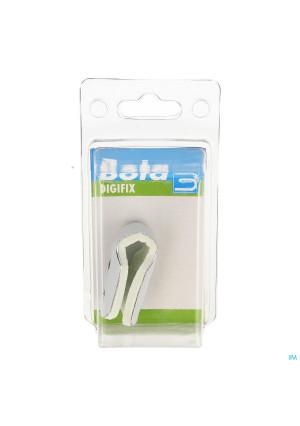 Bota Digifix Finger Cot 51mm3557881-20