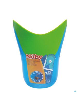 Nuby Seau Rincage Shampoo Id6138blue3573359-20