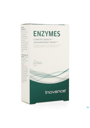 Inovance Enzymes Caps 40 33c4253577863-20