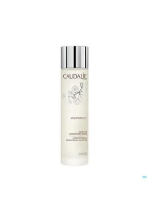 Caudalie Vinoperfect Essence Conc Eclat 150ml3580537-20