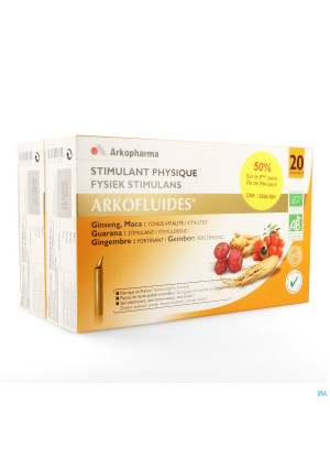 Arkofluide Stimulant Physiq.intellect. Duo Ud 2x203594991-20