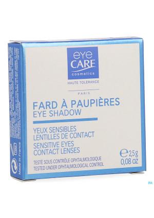 Eye Care Fard Paup. Azalee 2,5g 9323605078-20