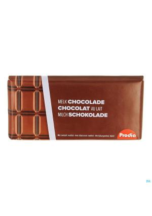 Prodia Chocolat Lait 85g3614336-20