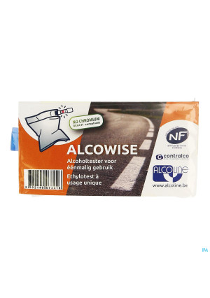 Alcowise Ethylotest Usage Unique3631199-20