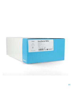 Sensura Mio Post-op 1p Ster P/o 10 70mm 5 186803639861-20