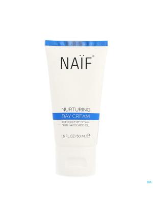 Naif Grown Ups Creme De Jour Nourrissante3640240-20