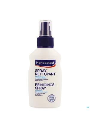 Hansaplast Spray Plaies 100ml3650330-20