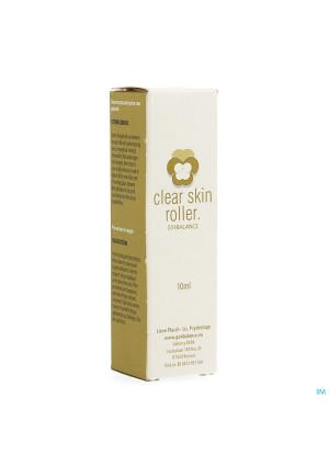 Clear Skin Roller 10ml3651593-20