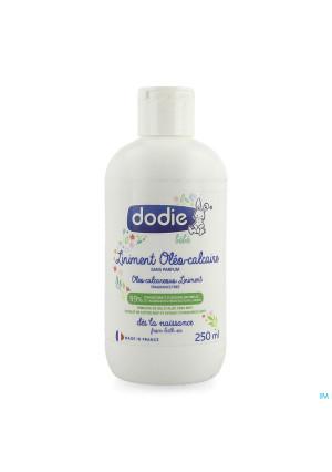 Dodie Liniment 250ml3659877-20