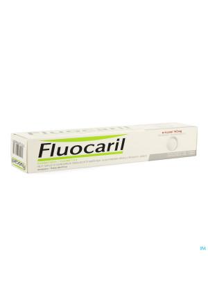 Fluocaril Bi-fluore 145 Blancheur 75ml3665213-20