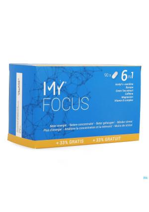 My Focus Comp 903665767-20