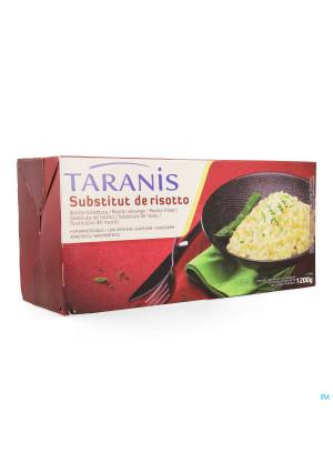 Taranis Substitut Risotto 4x300g3668282-20