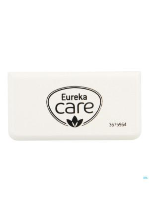 Eureka Care Pilulier Standard 1 Jour3675964-20