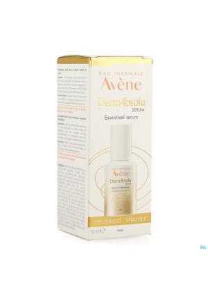 Avene Dermabsolu Serum Fl Pomp 30ml3680675-20