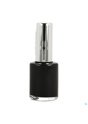 Eureka Care Vao Gel H2 Noir 10,5ml3680782-20