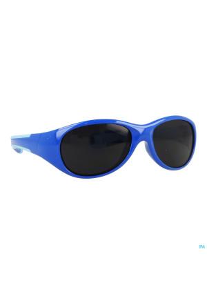Eureka Care Lunette Soleil Enf. Bleu Clair 4-12ans3688074-20