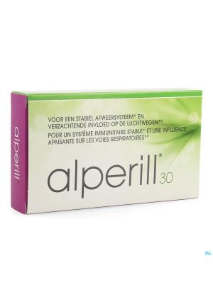 Alperill Caps 303688421-20