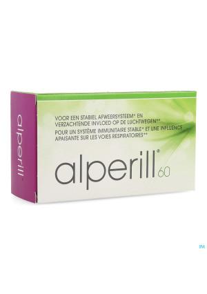 Alperill Caps 603688439-20