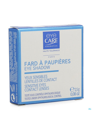 Eye Care Ombre Paup. Ivoire 942 2,5g3709540-20