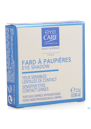 Eye Care Ombre Paup. Bois Rose 944 2,5g3709565-20